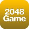 2048 - The original game with offline mode