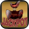 A Aamazing Perfume Collection Jackpot and Roulette & Blackjack