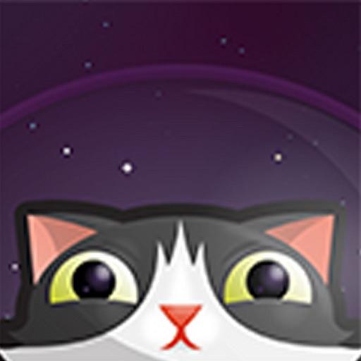 Super Cat Shooter iOS App