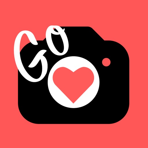Camera X - Selfie Camera, Photo Editor & Collage