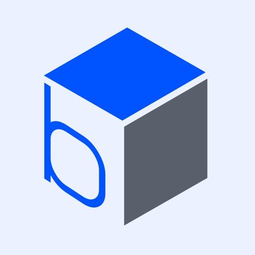Blueprint Fitness iOS App