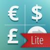 iMoneda! Lite - Convertidor de Monedas