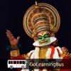 Learn Malayalam via Videos by GoLearningBus