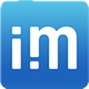 I.M Organized – Inventory Management with Barcode Scanner,  Label Maker and Voice Dictation