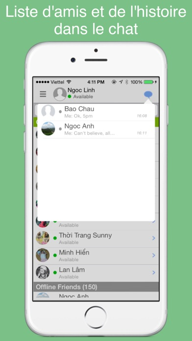 download gt chat Google Hangouts chat, appellent, gtalk apps 0