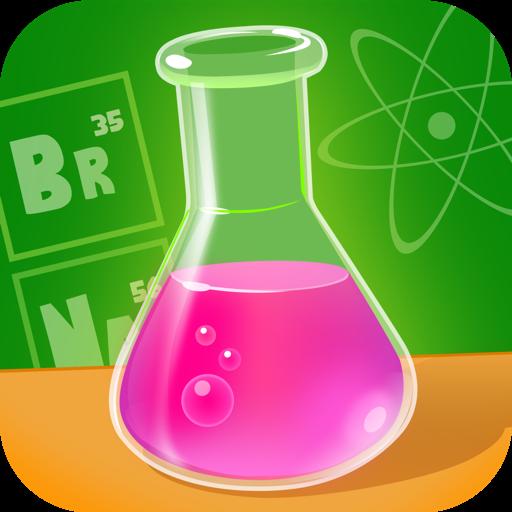 小化學測驗 Prof