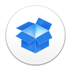 App for Dropbox - Genius Labs