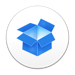 App for Dropbox