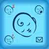 Safe Baby Monitor - Free Babyphone with Lullabies
