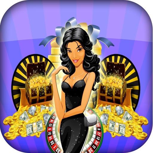 God of Win Casino Slot Free iOS App