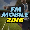 Football Manager Mobile 2016 - Sega America