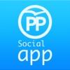 Social PPapp