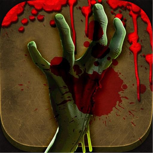 TopGuidez - Left 4 Dead 2 28 Days Later Apocalyptic Edition iOS App