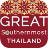 Great Southernmost Thailand EN