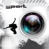 X SHOT - 體育相機