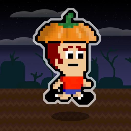 Mikey Shorts Halloween