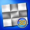 Fold Defy HD