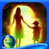 Nearwood - A Hidden Object Game with Hidden Objects
