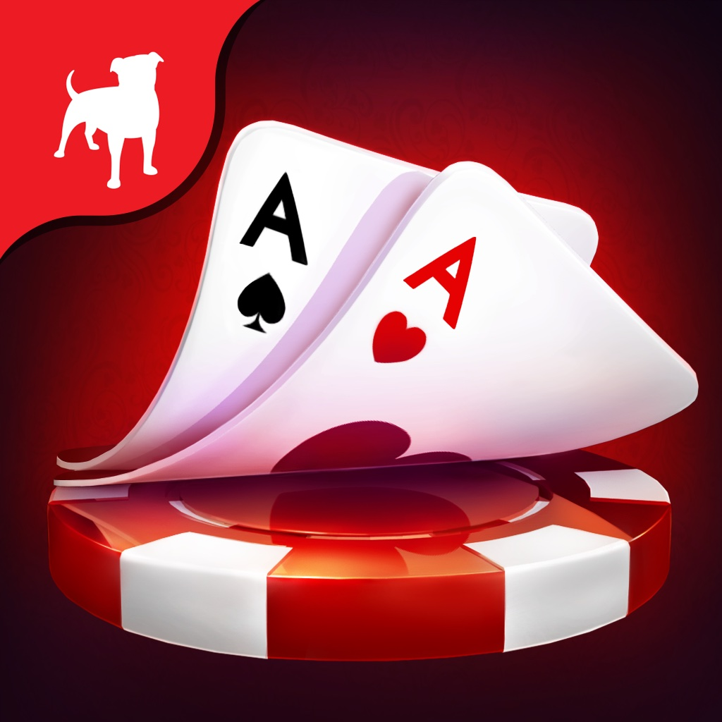 Zynga texas holdem poker download