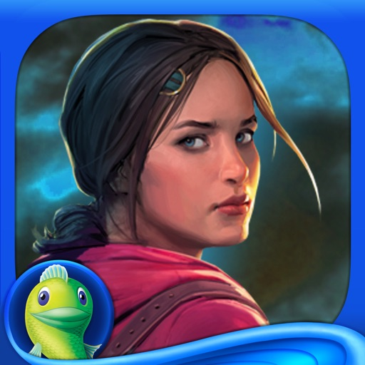 Witches' Legacy: Hunter and the Hunted HD - Hidden Objects, Adventure & Magic