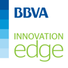 BBVA Innovation Edge