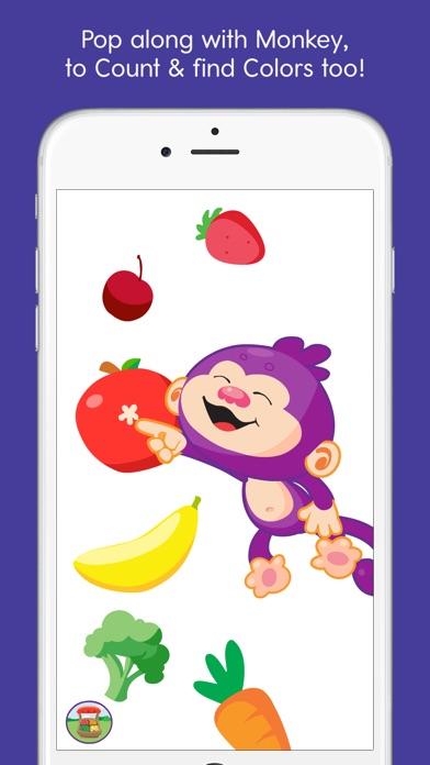 Laugh & Learn™ Smart ... screenshot1