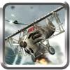 WW2 Dogfight Air Battle
