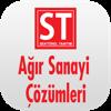 ST Ağır Sanayi Çözümleri