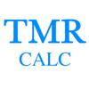 TuMediCalc