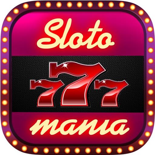 A Abu Dhabi 777 Stars Vegas Slots Mania iOS App