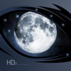 Deluxe Moon HD - Moon Phases Calendar