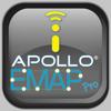 iApollo EMAP Pro