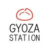 大阪王将GYOZASTATION