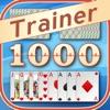 1000 Trainer.