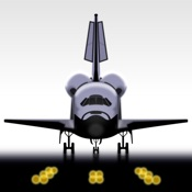 F Sim Space Shuttle Hack Resources (Android/iOS) proof
