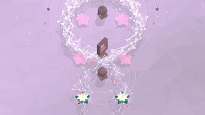 Breath of Light screenshot1