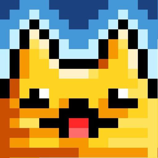 Gap Cat iOS App