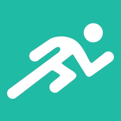 GoFit Pro iOS App