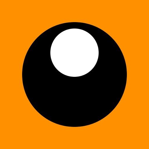 Bichitos iOS App
