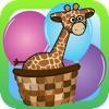 GiraffeGaffe