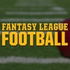 League Football: Sports: NFL & College
