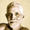 Ramana Maharshi Quotes & Sayings - Jewel of Advaita Wisdom
