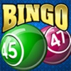 A Bingo Lucky Numbers Vegas Casino Hall