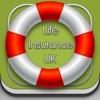 Life insurance UK