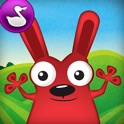 Musical Me! - by Duck Duck Moose icon