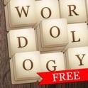 Wordology Free icon