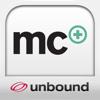 Medicines Compendium UK