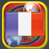 Fransızca Sözlük HD