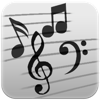 SmileyApps, LLC - Piano Tutor for iPad  artwork