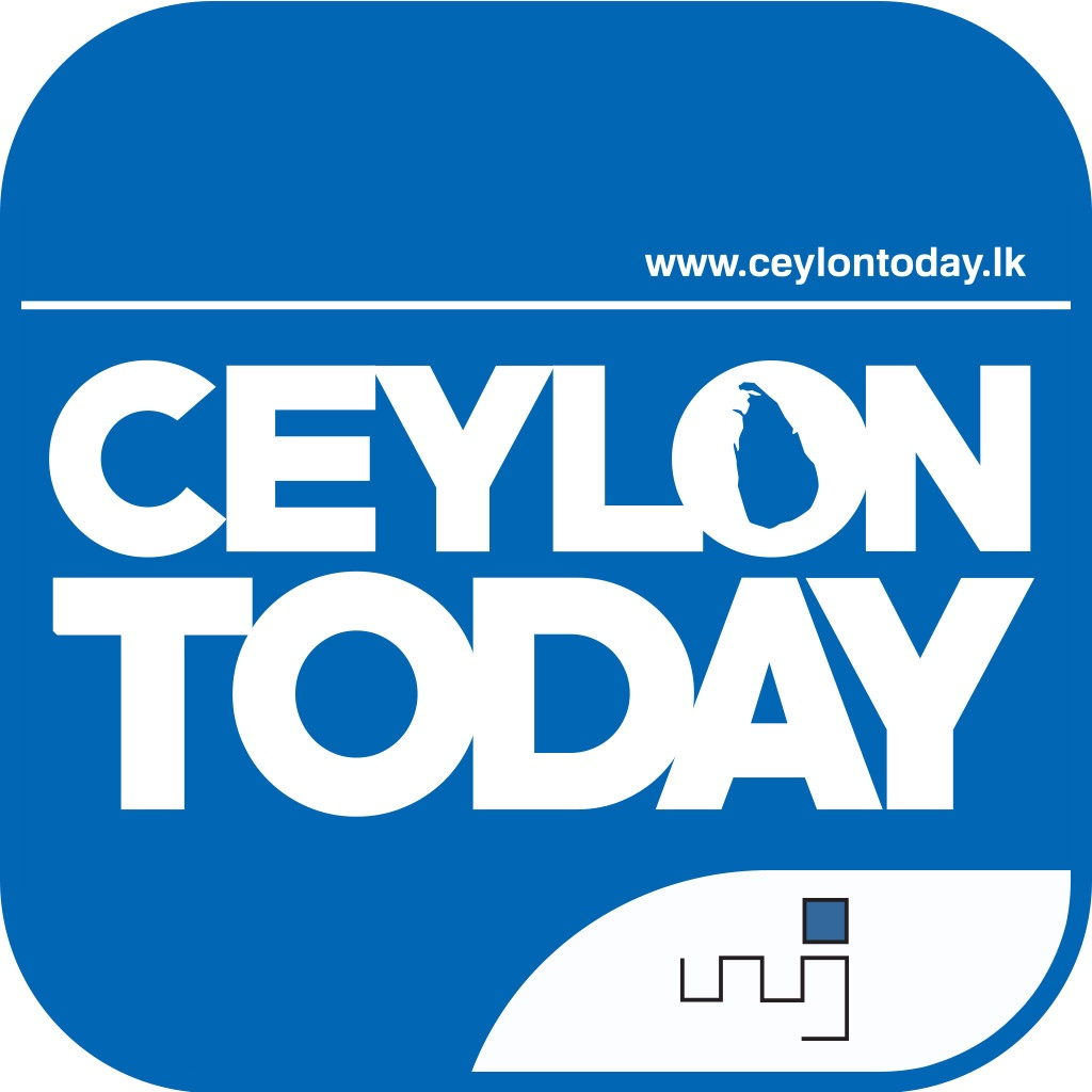 Ceylon Hotel Corporation Rest Houses